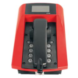 Innovaphone IP150
