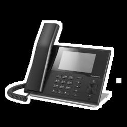 Innovphone IP 232