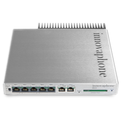 Innovaphone IP810 VOIP Gateway
