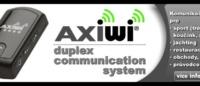 Axiwi-800X260