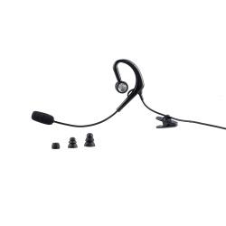 AXIWI HE-006 standard sport headset