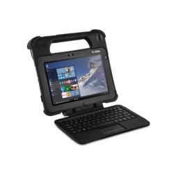 Zebra Xpad L10 serie
